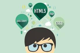 Los diseñadores Web y artistas gráficos Web