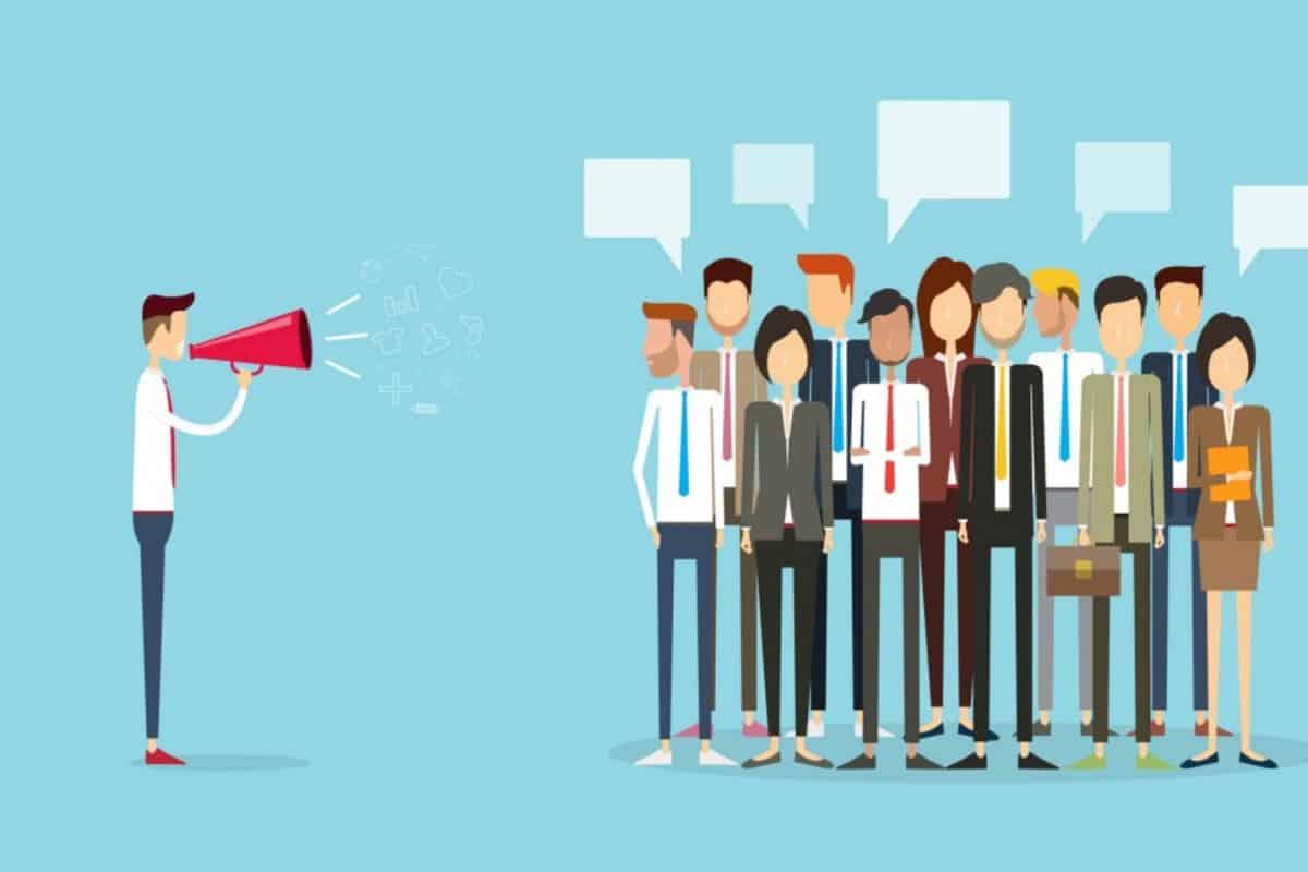 Reglas efectivas para una campaña de Marketing