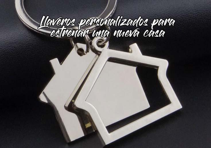 llaveros-personalizados-para-entrar-en-tu-hogar